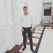 kenan 26 Баку
