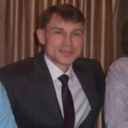 Андрей Андрей 48 Экибастуз