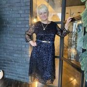 Ирина, 55, г.Белгород