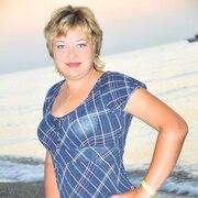 Ирина 39 лет (Лев) Москва