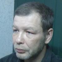 Максим, 51 год, Рак, Кемерово