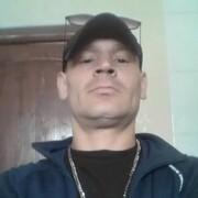 Александр, 35, г.Сасово