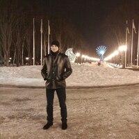 Богдан, 25 лет, Лев, Киев