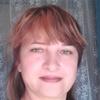 Galina, 50, Vovchansk