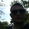 Иван, 21, г.Николаев