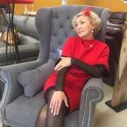 Людмила, 53, г.Сочи
