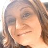 Donna, 51, Брисбен