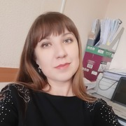 Оксана, 28, г.Находка (Приморский край)