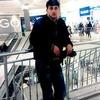 Федя, 25, г.Караганда