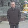 Артём, 53, г.Барыбино