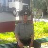 азамат, 40, г.Бишкек