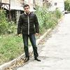 Фахад, 36, г.Кувейт