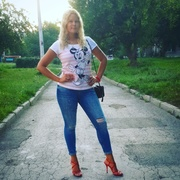 Mia, 29 лет, Овен