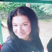 Маша 33 года (Дева) Барнаул