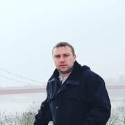Владимир 35 Алматы́