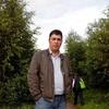 Баходир Йулдашев, 42, г.Пскент