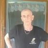 sergey, 43, Dalneretschensk