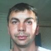 Роман, 39, г.Красногвардейское (Белгород.)