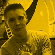 Олег, 33, г.Славгород