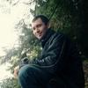 Антон, 41, г.Новый Уренгой