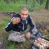 dimon putilov, 51, г.Верхняя Салда