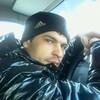 Максим, 34, г.Челябинск
