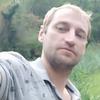 Олег, 36, г.Сочи