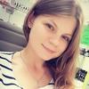 Anyutka Karpenko, 21, Mazyr