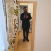 AktarAli, 38, г.Лондон