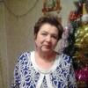 Валентина Шрамко, 70, г.Хабаровск