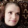 Elena, 40, Shatura