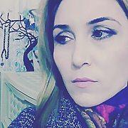 Айша 49 лет (Овен) Нальчик