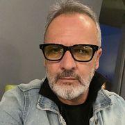 Pratt Gary 53 года (Козерог) Барселона