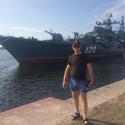 Павел, 35, г.Санкт-Петербург