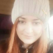 Нигина, 31, г.Самарканд