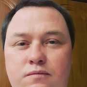 Алексей 40 лет (Дева) Заиграево