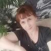Ольга, 42, г.Уссурийск