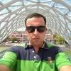 Irakli, 31, г.Кобулети