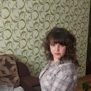 Настя, 23, г.Барановичи