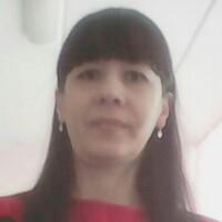 Аня, 42 года, Скорпион, Ижевск