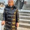 Жанна, 45, г.Томск