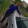 лариса, 42, г.Вельск