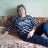 Елена, 49, г.Волгоград