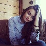 Принцесса, 26, г.Баку