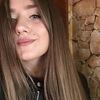 Olia, 20, Тернопіль
