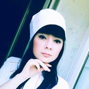 Анжелика, 20, г.Таганрог