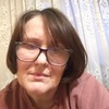 Anele, 55, г.Киев