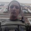 Олег Слове, 25, г.Очаков