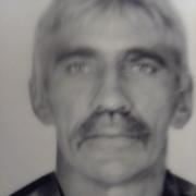 Сергей, 55, г.Астрахань
