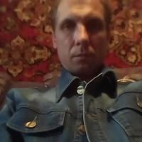 Дима, 44 года, Рак, Калуга